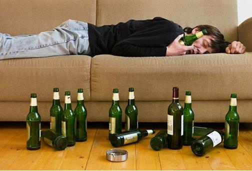 8 cách giải rượu nhanh và hiệu quả nhất, 8 cach giai ruou nhanh va hieu qua nhat