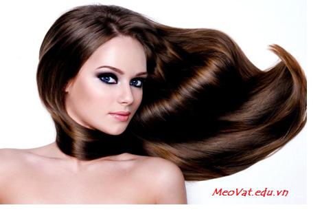 Cách trị rụng tóc đơn giản hiệu quả, cach tri rung toc don gian hieu qua