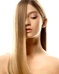 Làm đẹp cho tóc với nước lạnh, lam dep cho toc voi nuoc lanh