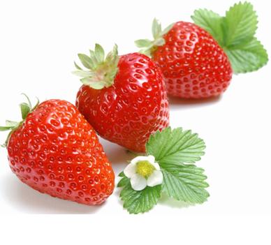 Mẹo rửa hoa quả để loại bỏ hóa chất, meo rua hoa qua de loai bo hoa chat