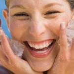 6 mẹo hay trị vết bầm tím hiệu quả