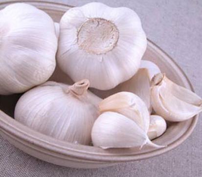 8 loại thực phẩm chống cảm cúm hiệu quả, 8 loai thuc pham chong cam cum hieu qua