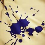 Mẹo nhỏ tẩy sạch các vết bẩn trên áo quần, đồ đạc