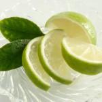 6 mẹo trị mụn cám nhanh và hiệu quả tại nhà