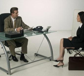 Mẹo hay giúp phỏng vấn thành công khi xin việc, meo hay giup phong van thanh cong khi xin viec