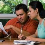 5 cách chi tiêu hợp lí trong gia đình