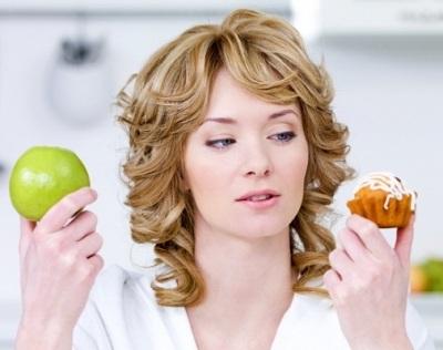 Top những cách giảm cân nhanh cấp tốc với mẹo vặt đơn giản