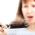 Cách hay giúp giảm rụng tóc hiệu quả