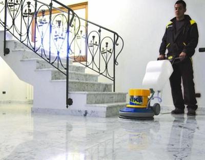 Cách làm sạch sàn nhà, cach lam sach san nha