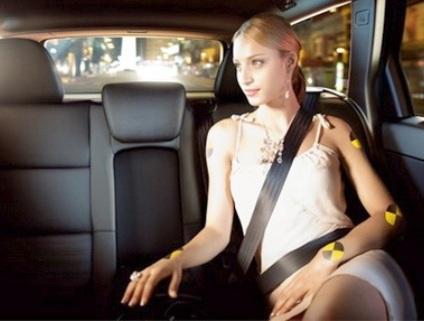 Cách tránh say xe, cach tranh say xe