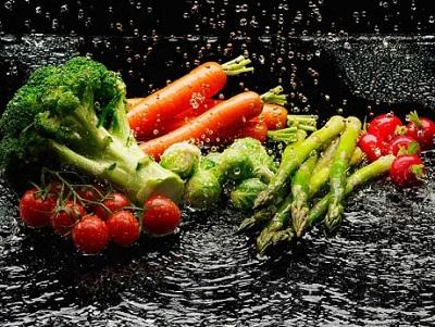 Mẹo giữ vitamin trong quá trình chế biến rau xanh, meo giu vitamin trong qua trinh che bien rau xanh