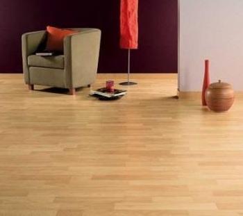 Mẹo làm sạch sàn nhà đơn giản, hiệu quả, meo vat lam sach san nha don gian, hieu qua