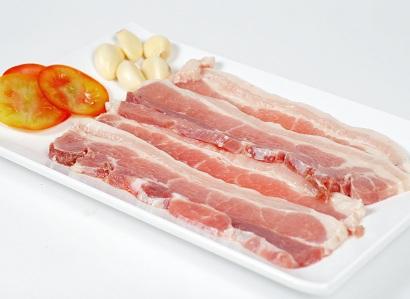 Phòng bệnh cảm cúm nhờ thịt lợn, phong benh cam cum nho thit lon
