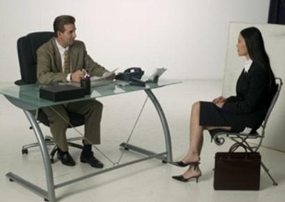 Bí quyết tự tin khi đi phỏng vấn xin việc, bi quyet tu tin khi di phong van xin viec