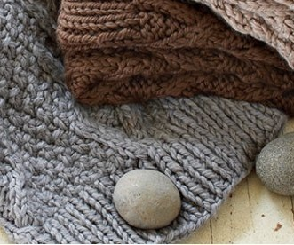 Cách giặt và bảo quản áo len bền đẹp, cach giat va bao quan ao len ben dep
