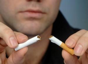 Cách cai thuốc lá thành công, cach cai thuoc la