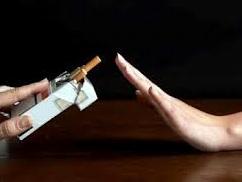Mẹo hay giúp bạn cai thuốc lá hiệu quả, meo hay giup ban cai thuoc la hieu qua