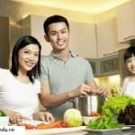 6 mẹo đơn giản giúp bạn tiết kiệm chi tiêu sau Tết