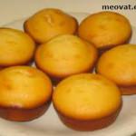 8 lưu ý khi nướng bánh giúp bánh chín đều thơm ngon