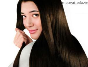 Những lời khuyên chăm sóc tóc hiệu quả, nhung loi khuyen cham soc toc hieu qua
