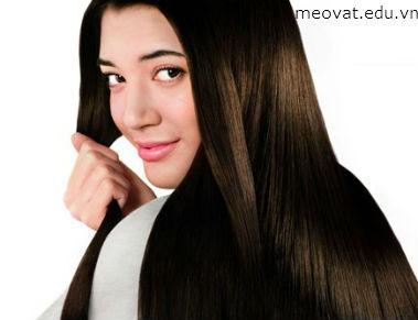 Những lưu ý giúp chăm sóc tóc hiệu quả, nhung luu y giup cham soc toc hieu qua