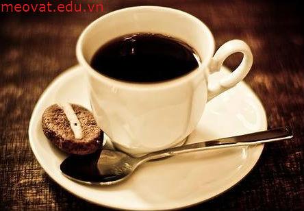 Một số tác hại của cà phê, mot so tac hai cua ca phe