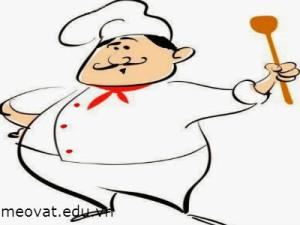 Vài mẹo vặt giúp bạn nấu ăn ngon hơn, vai meo vat giup ban nau an ngon hon