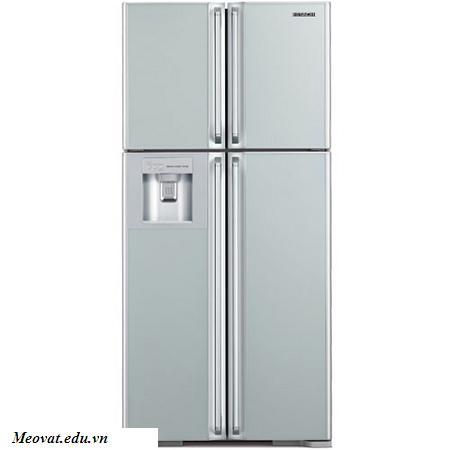 Chọn tủ lạnh giúp tiết kiệm điện, chon tu lanh giup tiet kiem dien