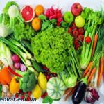 Một số thực phẩm hạn chế và giảm cân khi ăn khuya
