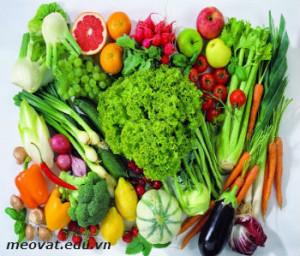 Những thực phẩm ăn khuya giúp giảm cân, nhung thuc pham an khuya giup giam can
