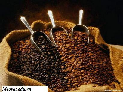 Cách pha cà phê ngon và đậm đà, hướng dẫn chi tiết
