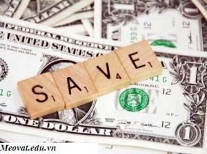 Cách tiết kiệm chi tiêu gia đình, cach tiet kiem chi tieu gia dinh