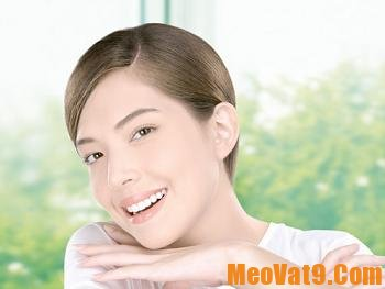 Sử dùng tinh dầu là cách chống lão hóa da cực hiệu quả