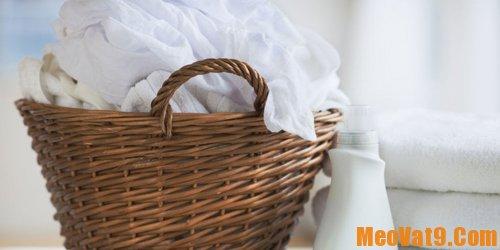 Mẹo hay bảo vệ đệm mới và sạch sẽ tại nhà