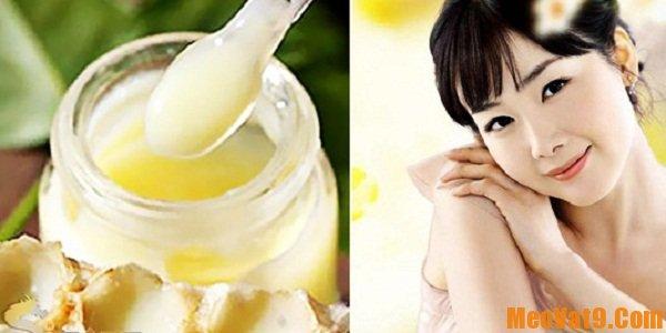 Cách phân biệt sữa ong chúa