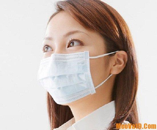 giữ làn da luôn sạch sẽ giúp bạn tự tin bảo vệ da khỏi mụn