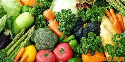 Dấu hiệu nhận biết ngộ độc thực phẩm