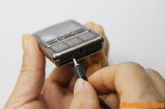 Mẹo sử dụng pin điện thoại lâu bền nhất