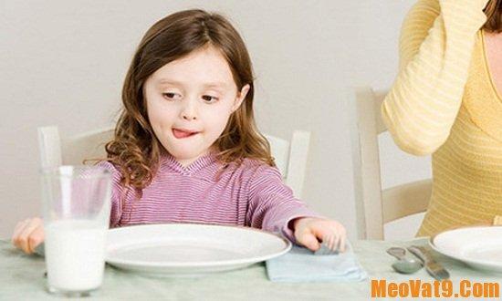 Bí quyết giảm cân cho trẻ béo phì hiệu quả và an toàn