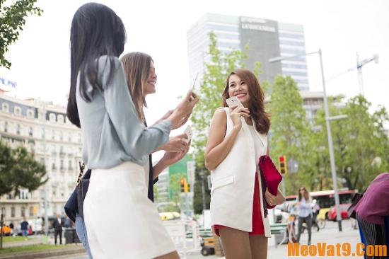 Mẹo sử dụng điện thoại bền lâu nhất