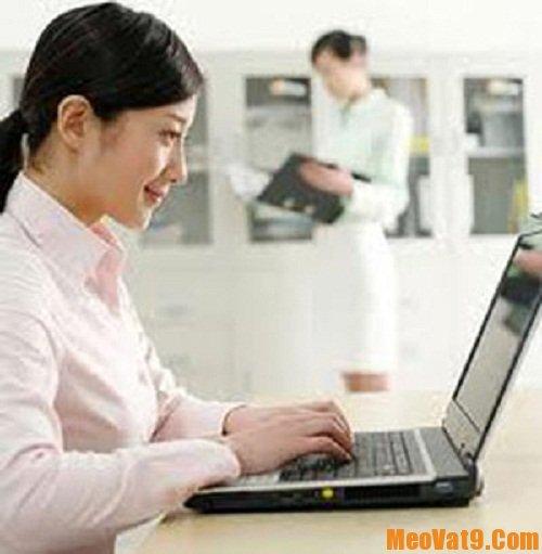 Mẹo sử dụng pin máy laptop lâu bền nhất