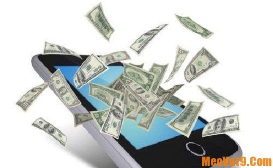 Mẹo sử dụng tiết kiệm tiền điện thoại nhất bạn nên biết