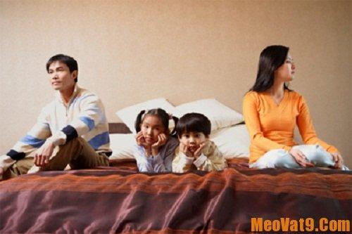 Nguyên nhân khiến trẻ chậm biết nói
