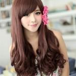 Cách chăm sóc tóc xoăn cực khỏe và đẹp sang chảnh