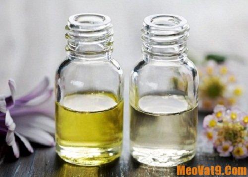 Cách làm tinh dầu bưởi đơn giản và nhanh nhất