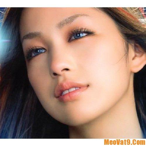 Bí quyết chọn mà son môi đẹp, hợp với da bình thường