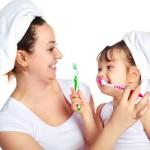 Hướng dẫn đánh răng đúng cách và hiệu quả nhất