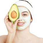 5 loại mặt nạ dưỡng ẩm cho da hiệu quả mùa đông