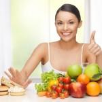 Nhóm thực phẩm giúp răng chắc khỏe và trắng sáng tự nhiên