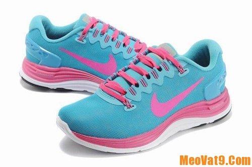 Mẹo phân biệt giày Nike chính hãng